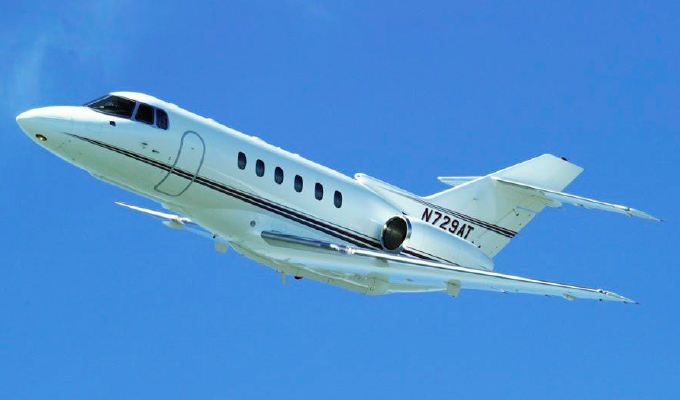 Hawker_800XP_Image_1