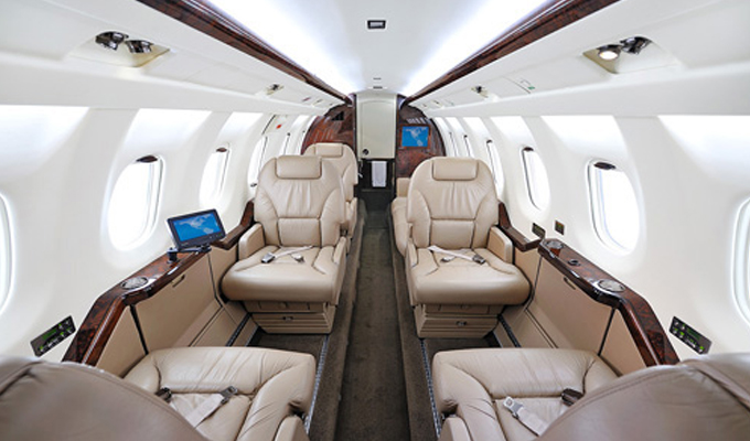 Hawker_800XP_Image_2