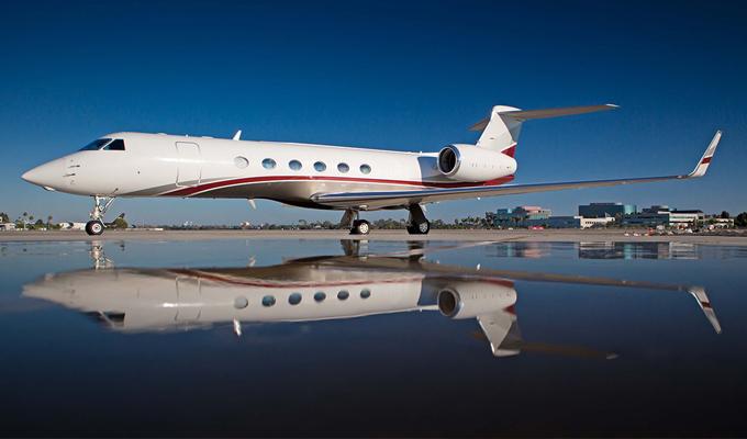 Gulfstream_G5_Image_1