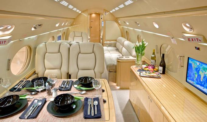 Gulfstream_G5_Image_2