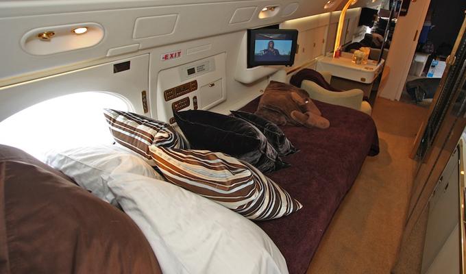 Gulfstream_G5_Image_3